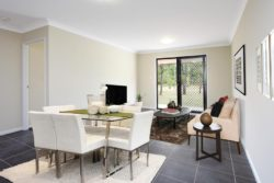 Stroud-Homes-New-Zealand-Attached-Granny-Flat-8-of-10
