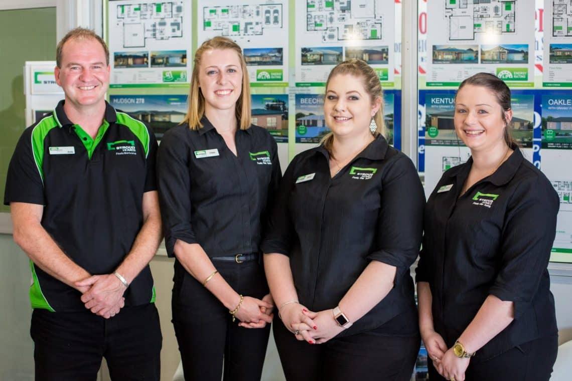 Stroud Homes New Zealand Social Media-4