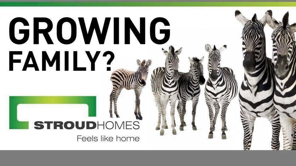 Stroud Homes New Zealand Social Media-7