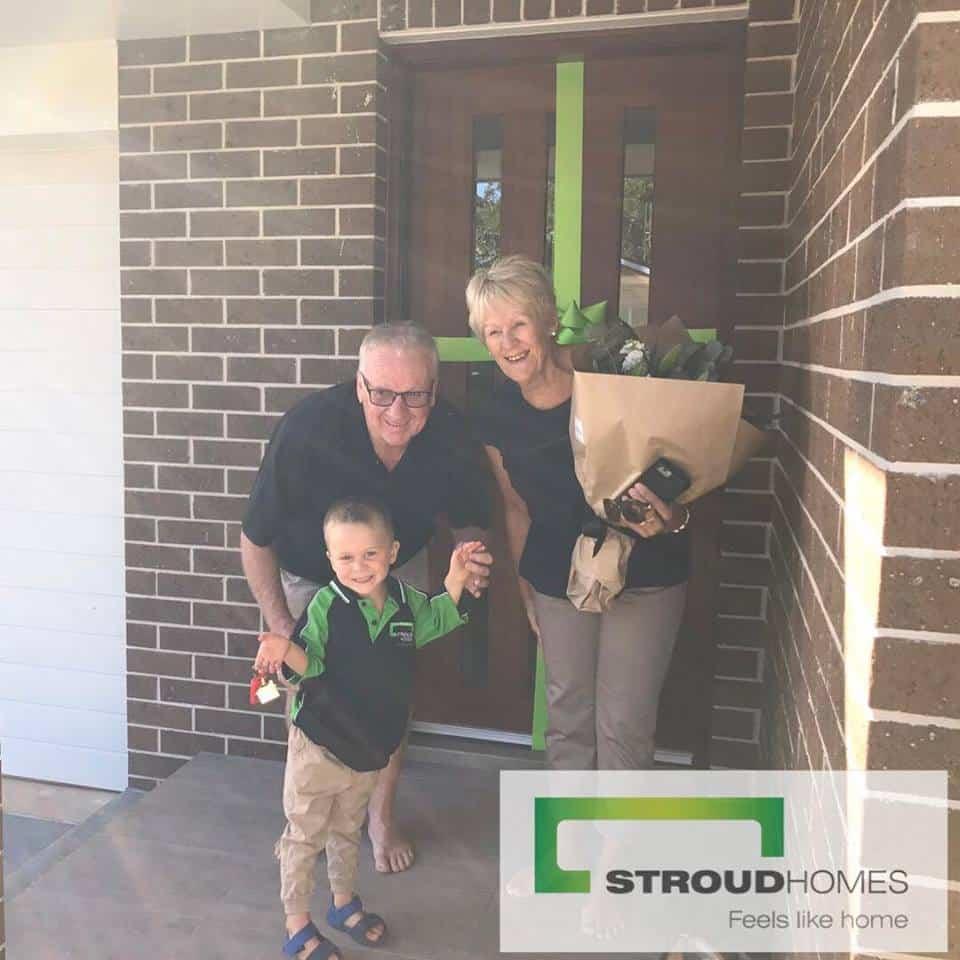 Stroud Homes New Zealand Social Media-9