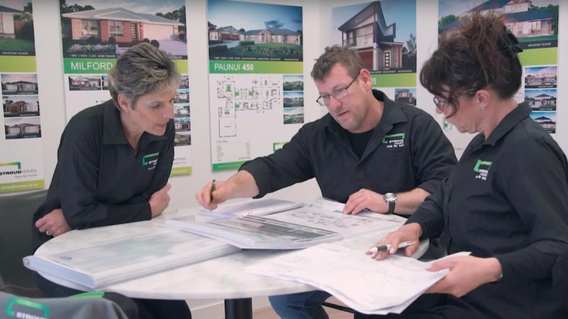 Stroud-Homes-Auckland-South-Builder-Craig-Shorrock-thumb
