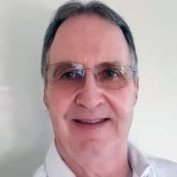 Andy Agar Sales Consultant