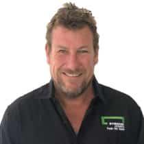 Craig Shorrock