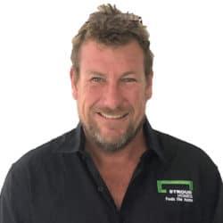 Craig Shorrock Builder