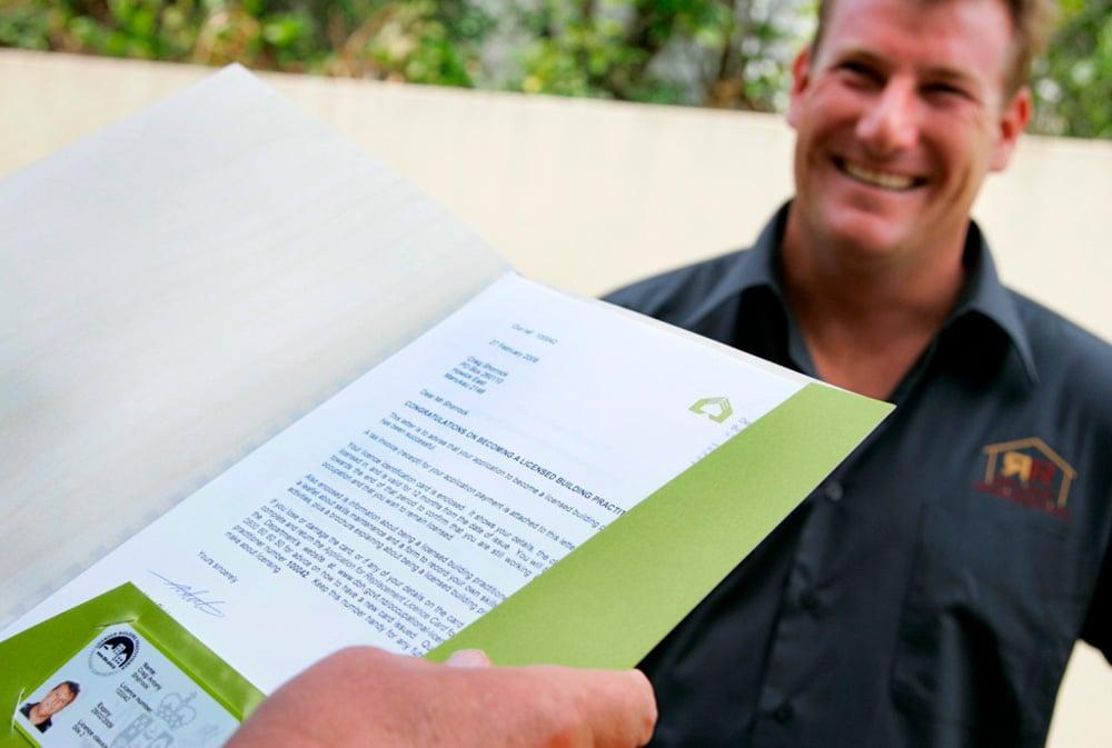 Craig-Shorrock-Licence-Pack