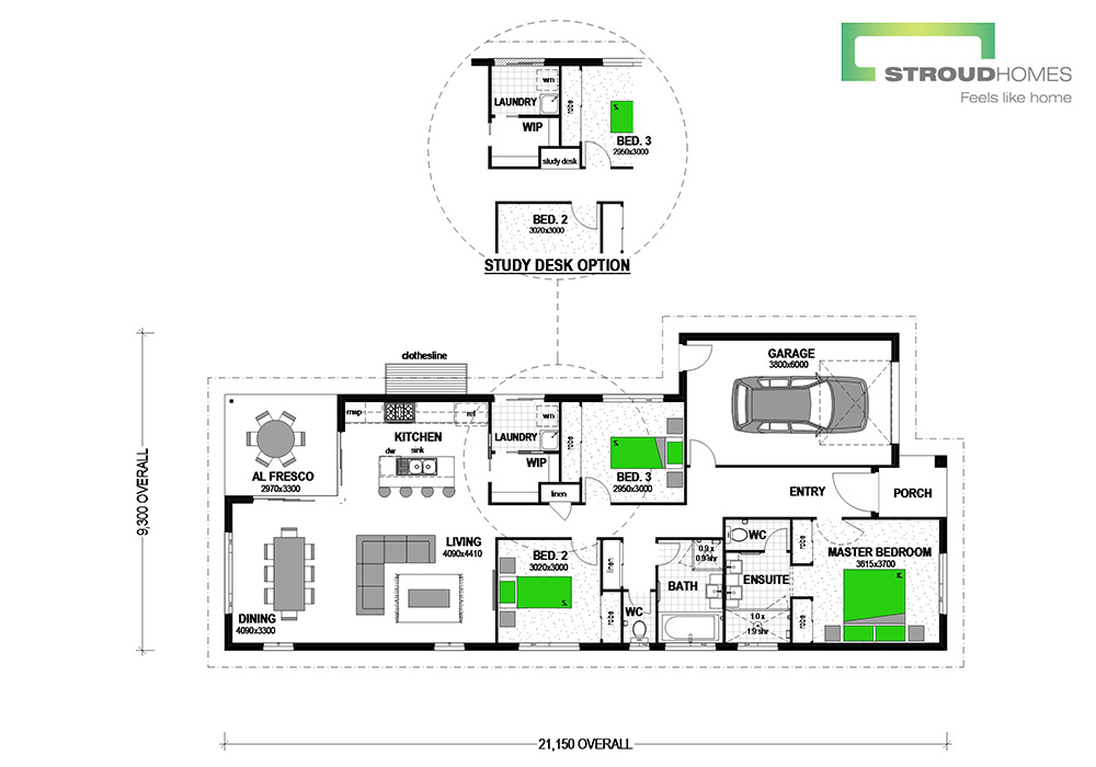 Stroud-Homes-New-Zealand-Home-Design-Fantail-168-Classic-Floor-Plan-20-1-17