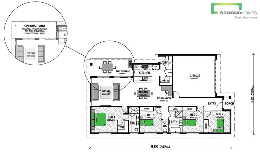 Stroud-Homes-New-Zealand-Home-Design-Fantail-208-Classic-Floor-Plan_30-6-14