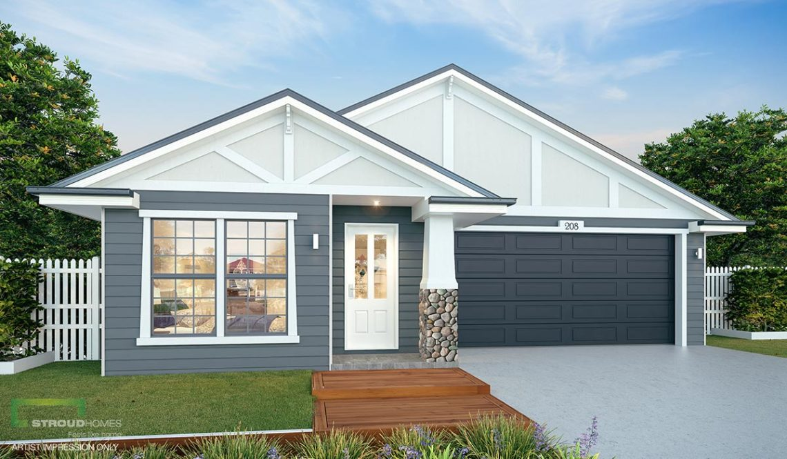 Stroud-Homes-New-Zealand-Home-Design-Fantail-208-Hampton-Facade-30-08-18
