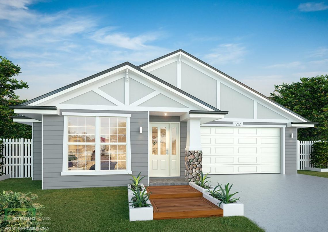 Stroud-Homes-New-Zealand-Home-Design-Fantail-212-Hampton-Facade-30-08-18