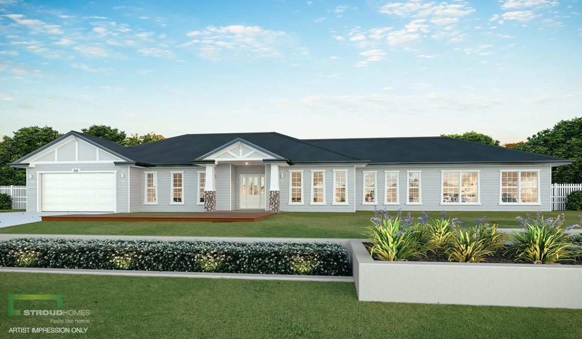 Stroud-Homes-New-Zealand-Home-Design-Koru-348-Hampton-Facade-17-10-18