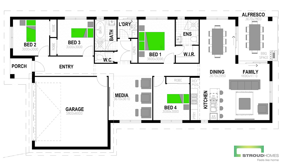 Stroud-Homes-New-Zealand-Home-Design-Paihia-197-Floor-Plan