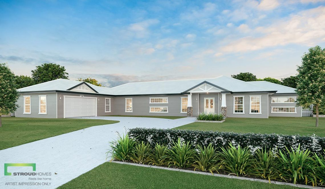 Stroud-Homes-New-Zealand-Home-Design-Pauanui-393-Hampton-Facade-30-08-18