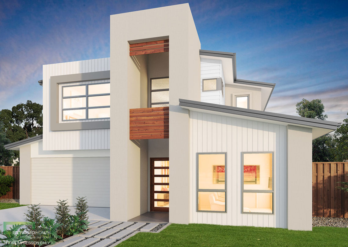 Stroud-Homes-New-Zealand-Home-Design-Piha-330-Urban-Facade-16-01-18