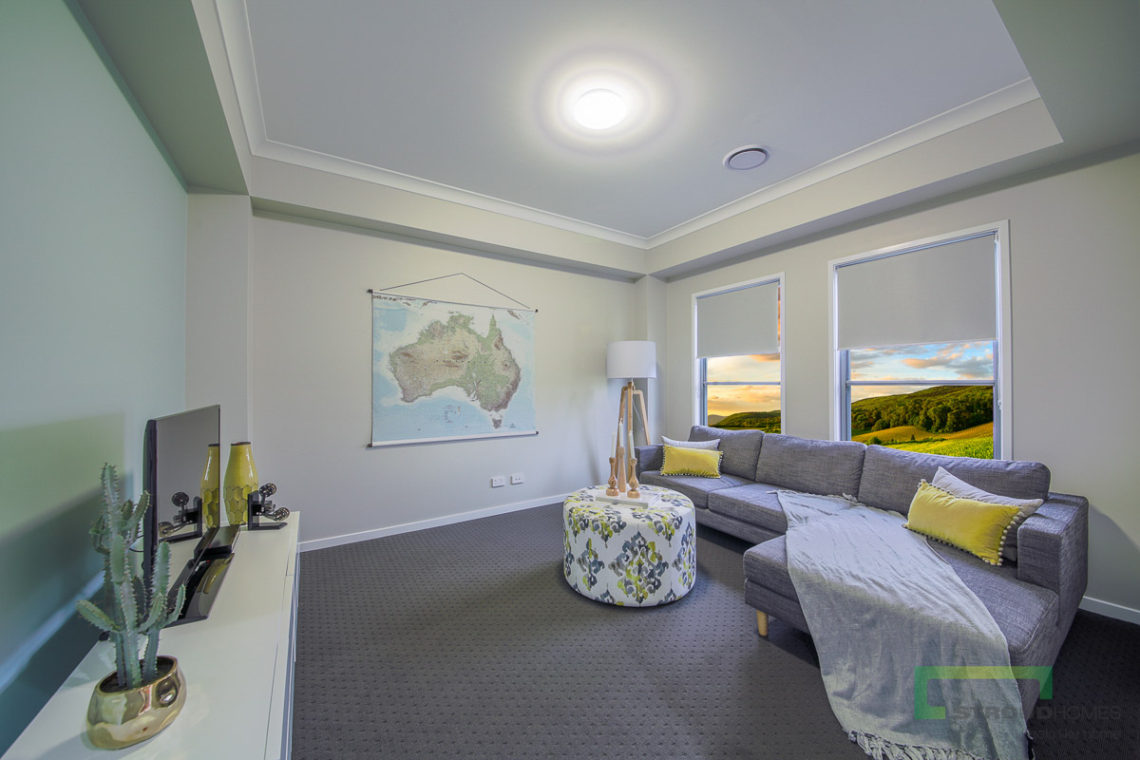 Stroud-Homes-New-Zealand-New-Home-Design-Piha303-1