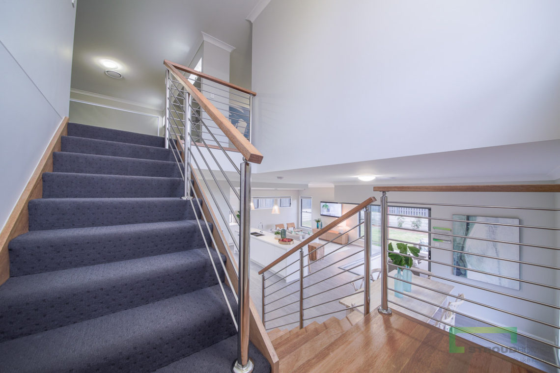 Stroud-Homes-New-Zealand-New-Home-Design-Piha303-16