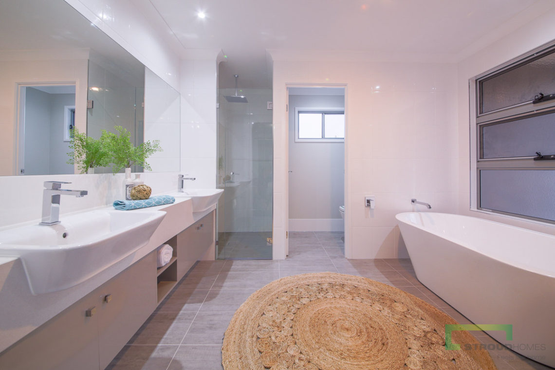 Stroud-Homes-New-Zealand-New-Home-Design-Piha303-21