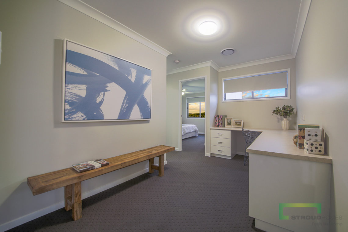 Stroud-Homes-New-Zealand-New-Home-Design-Piha303-22