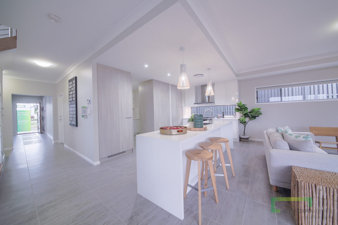 Stroud-Homes-New-Zealand-New-Home-Design-Piha303-6