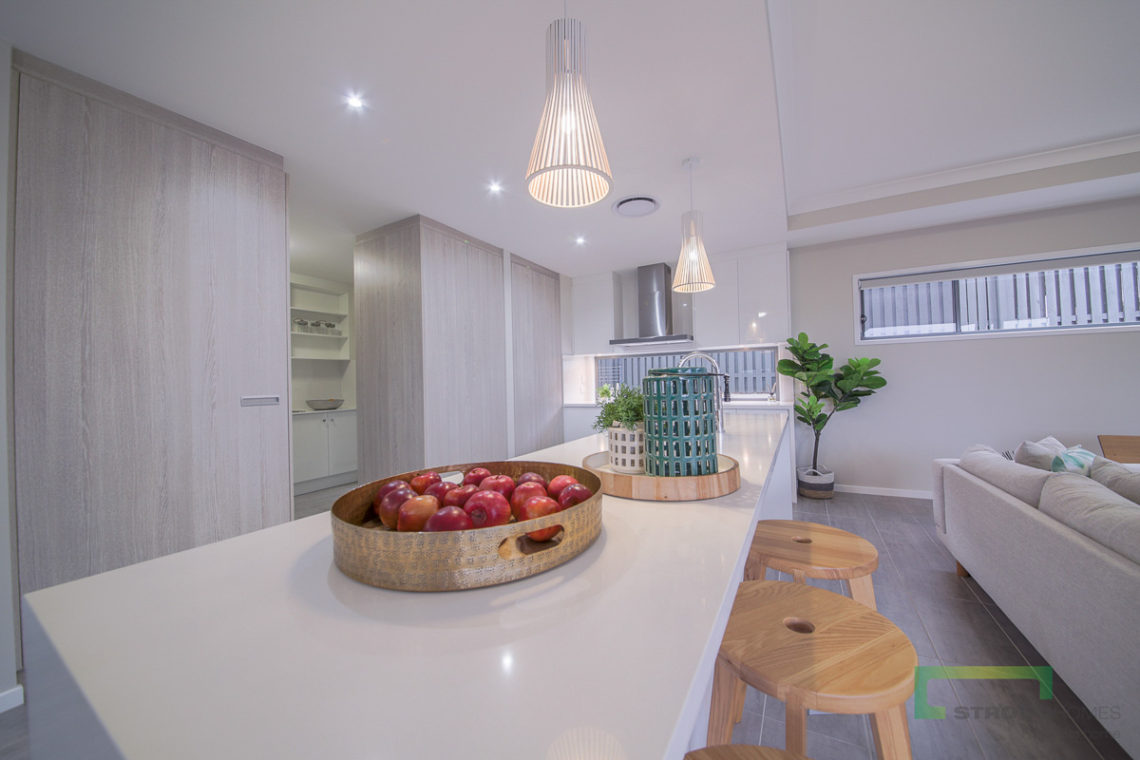Stroud-Homes-New-Zealand-New-Home-Design-Piha303-9
