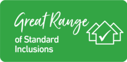 Stroud Homes NZ Great-range-of-standard-inclusions-700x341
