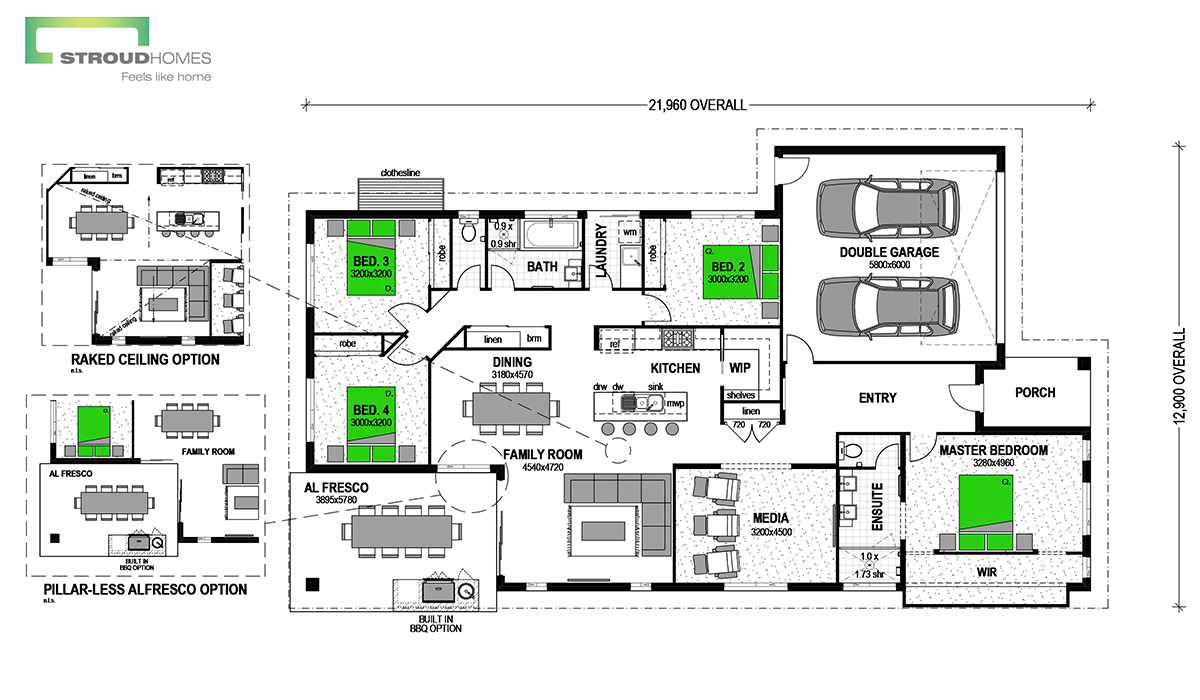 Stroud-Homes-New-Zealand-Home-Design-Kingfisher-247-Classic-Floor-Plan-04-04-19