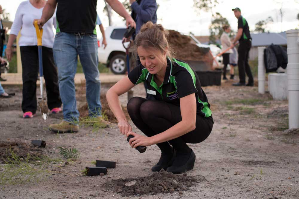 Stroud-Homes-New-Zealand Tree-Planting-1