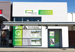 Stroud-Homes-Auckland-North-Display-Centre-mockup