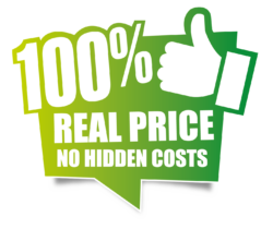 Stroud Homes New Zealand 100 percent-real-price-badge