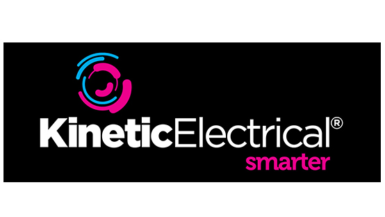 Kinetic Electrical