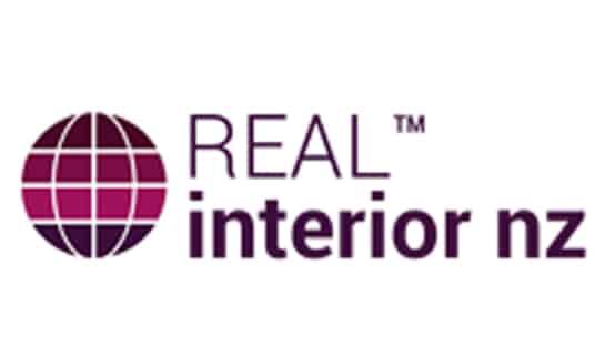 Real Interiors