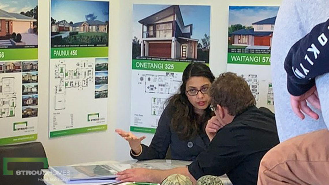 Stroud-Homes-New-Zealand-Auckland-South-Grand-Opening-Day-Craig-Meeting