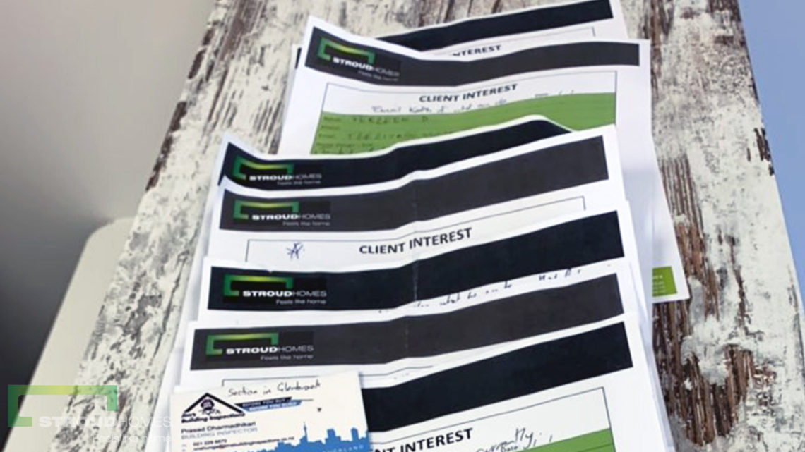 Stroud-Homes-New-Zealand-Auckland-South-Grand-Opening-Day-Pre-Lim-Agreements