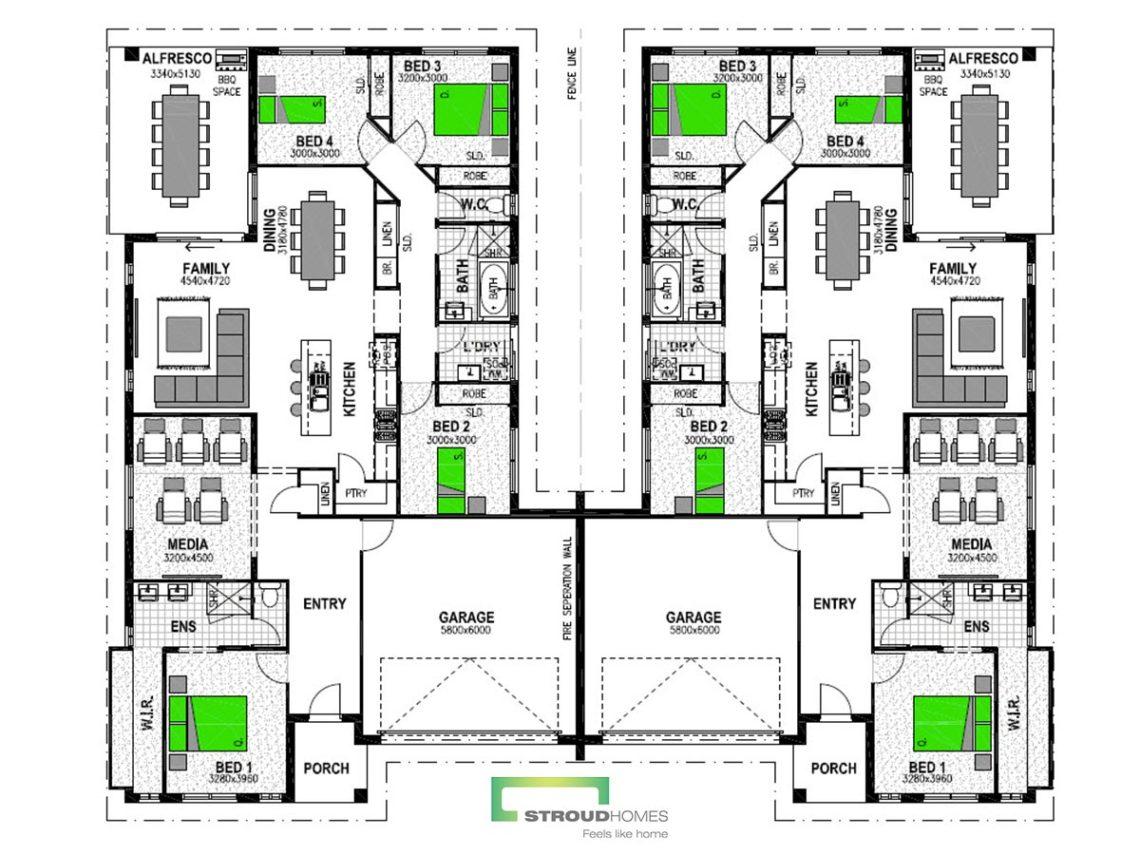 Stroud-Homes-New-Zealand-Home-Design-Wanaka-454-Duplex-Floor-Plan-22-06-14
