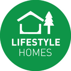 Lifestyle-homes-Stroud-Homes-New-Zealand