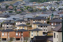 New-Zealand-Housing-Real-Estate-Sub-Divide