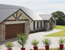 Subdivide-and-conquer-debt---Stroud-Homes-New-Zealand-new home
