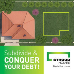 Subdivide-and-conquer-debt---Stroud-Homes-New-Zealand-square
