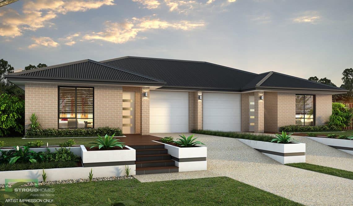 Stroud-Homes-New-Zealand-Home-Design-Fiordland-306-Duplex-Classic-Facade-22-06-14