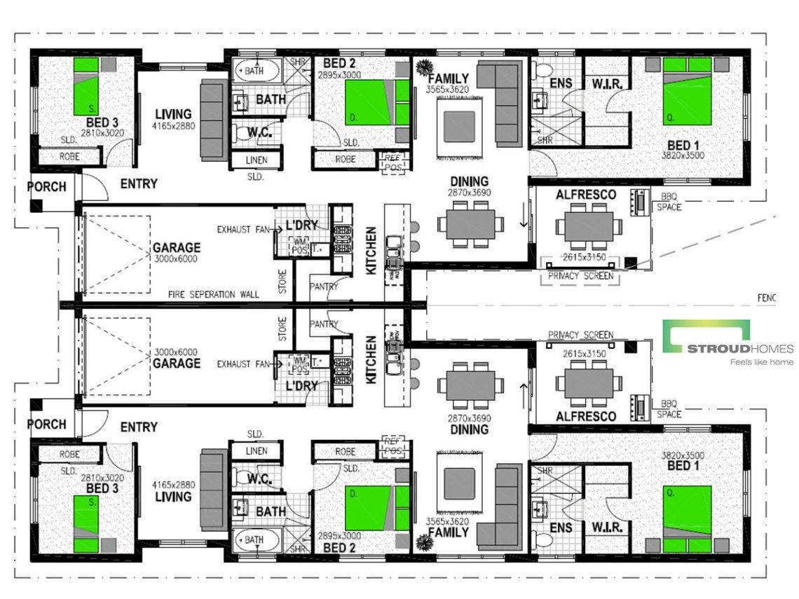 Stroud-Homes-New-Zealand-Home-Design-Fiordland-306-Duplex-Classic-Floor-Plan-22-06-14