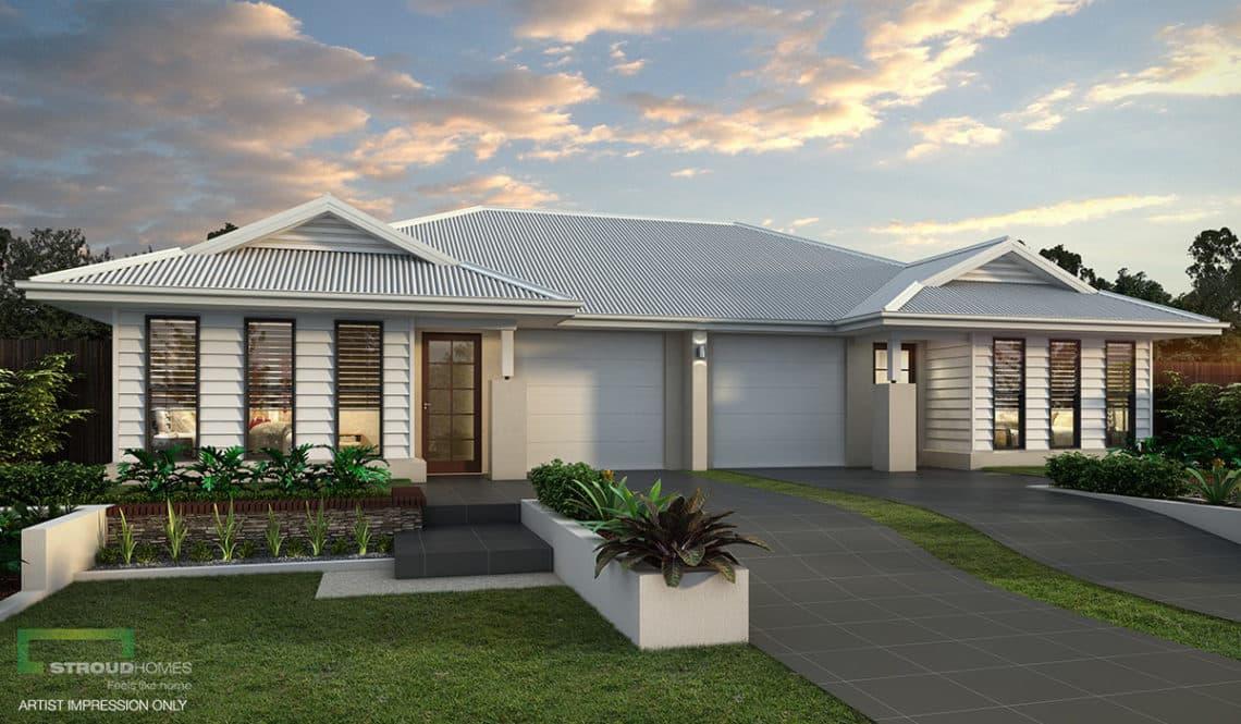 Stroud-Homes-New-Zealand-Home-Design-Fiordland-306-Duplex-Coast-Facade-22-06-14