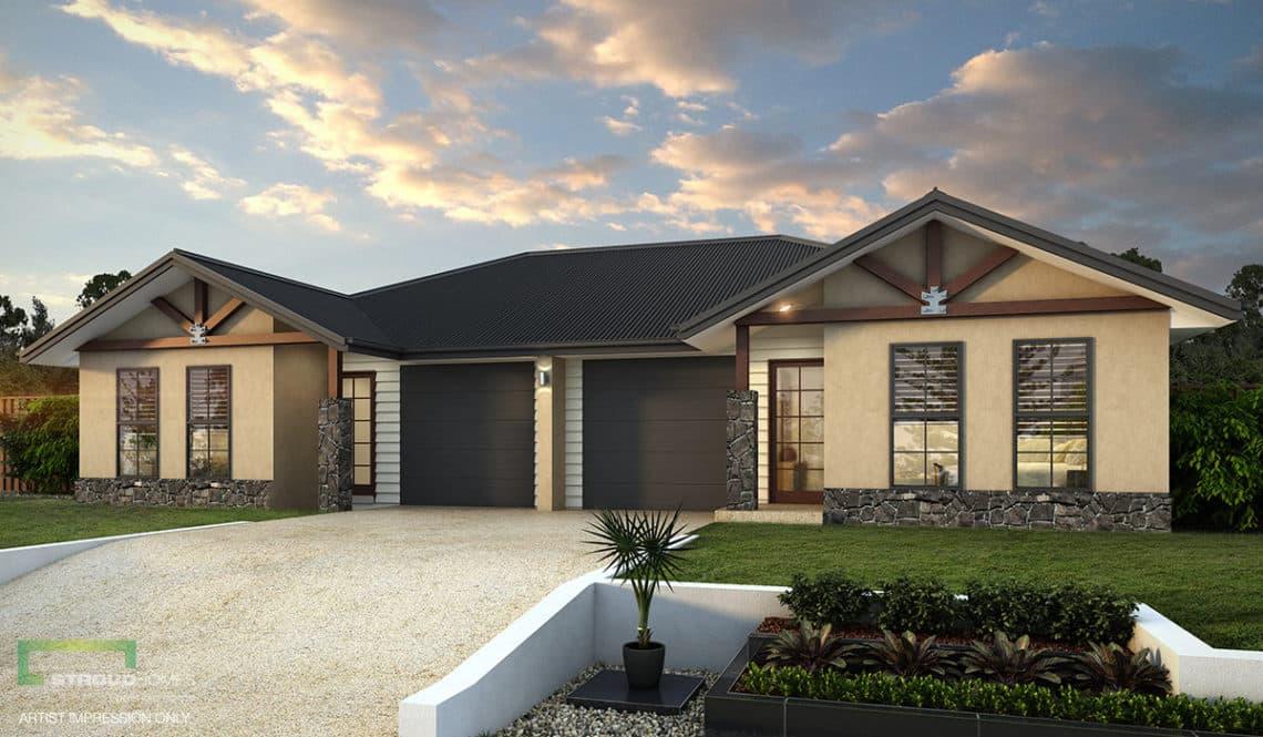 Stroud-Homes-New-Zealand-Home-Design-Fiordland-306-Duplex-Mountain-Facade-22-06-14