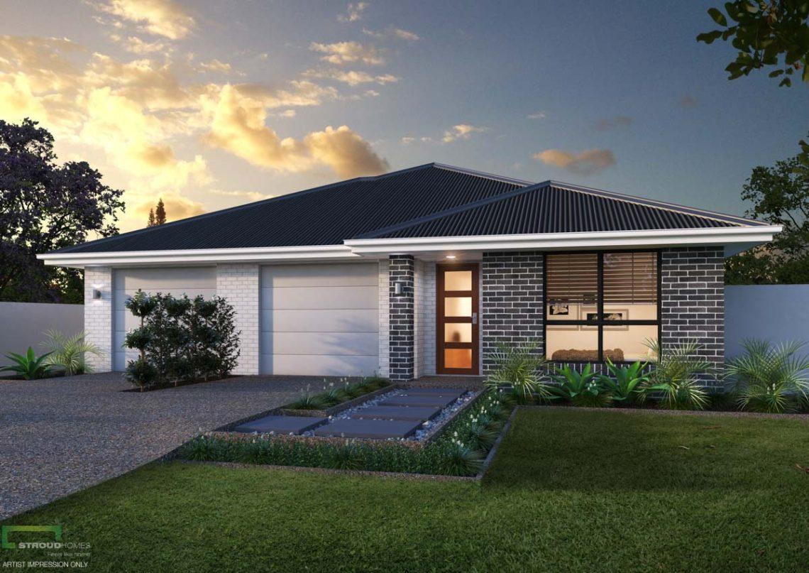 Stroud-Homes-New-Zealand-Home-Design-Manuka-252-Classic-Facade-10-07-15