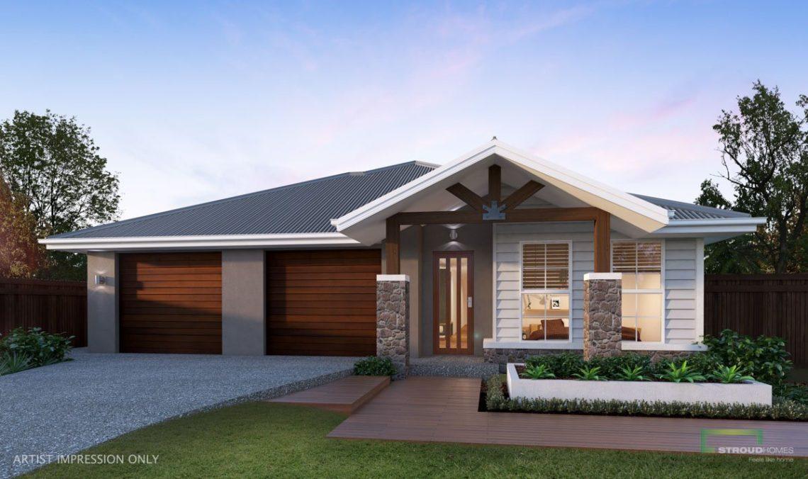 Stroud-Homes-New-Zealand-Home-Design-Manuka-252-Mountain-Facade-24-06-16