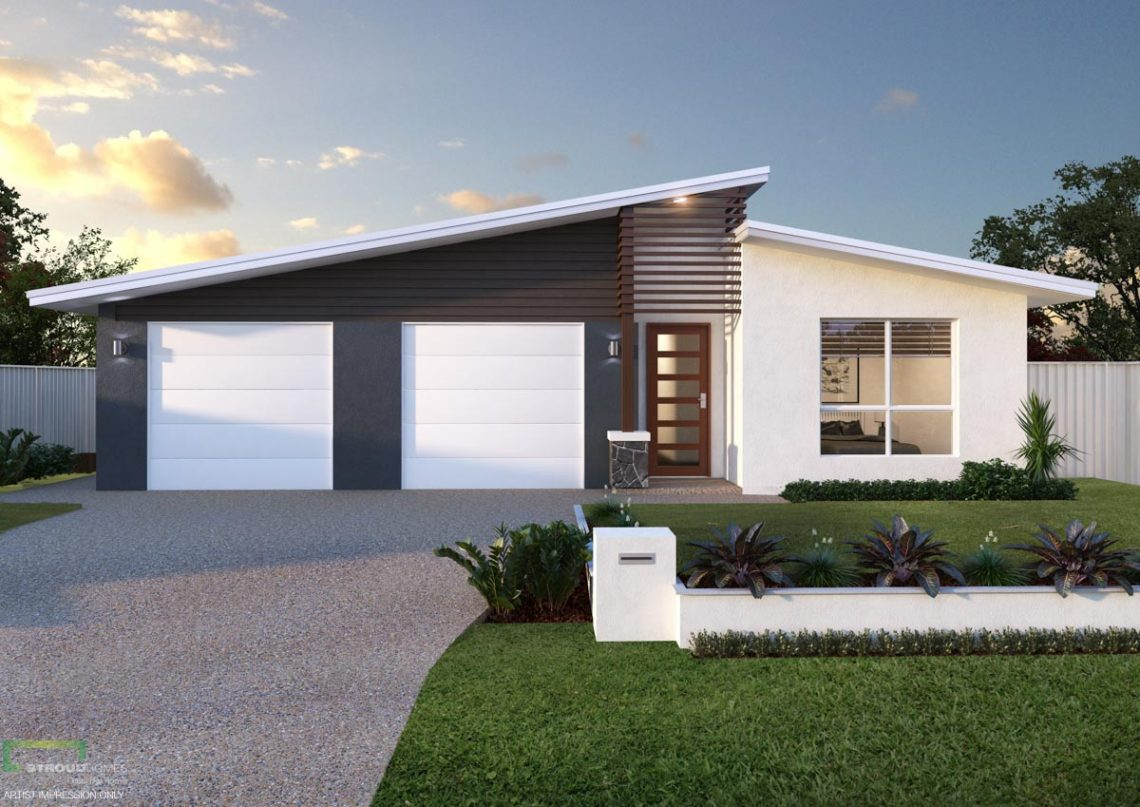 Stroud-Homes-New-Zealand-Home-Design-Manuka-252-Skillion-Facade-02-05-17
