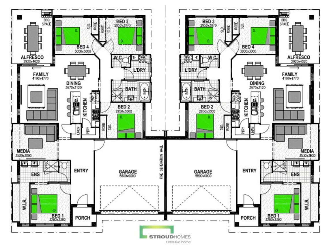Stroud-Homes-New-Zealand-Home-Design-Rangitoto-396-Duplex-Floor-Plan-22-06-14