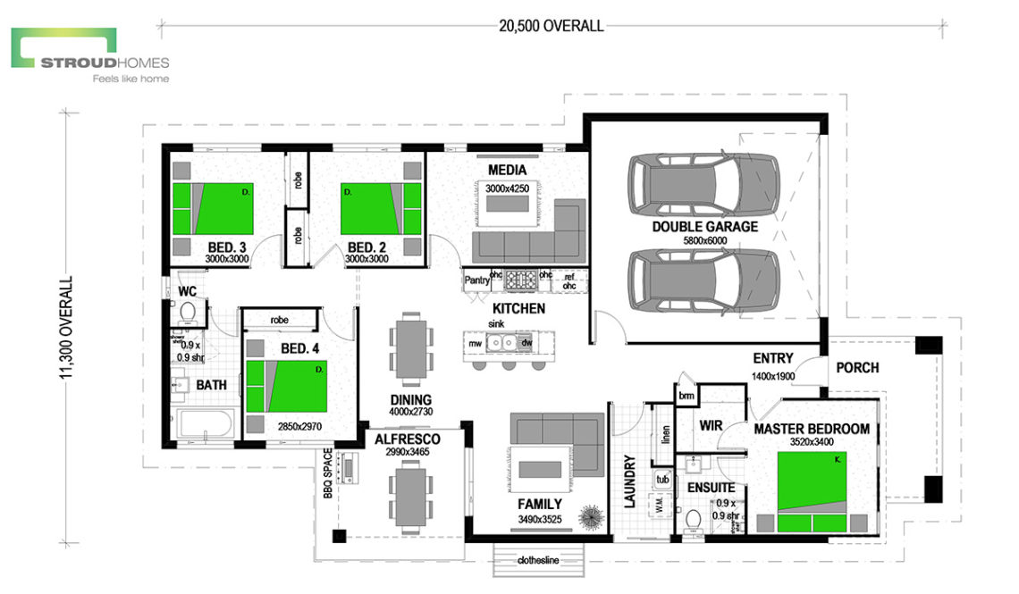 Stroud-Homes-New-Zealand-Home-Design-Muriwai-186-Coast-Floor-Plan-02-11-18