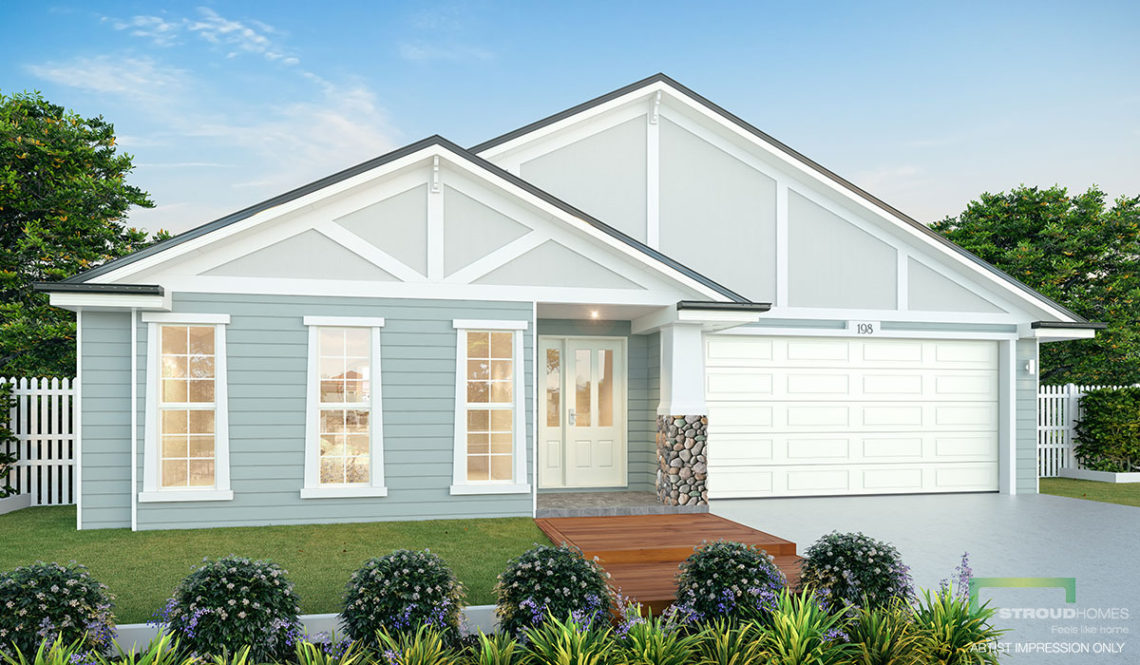 Stroud-Homes-New-Zealand-Home-Design-Kingfisher-198-Hamptons-Facade-30-08-18
