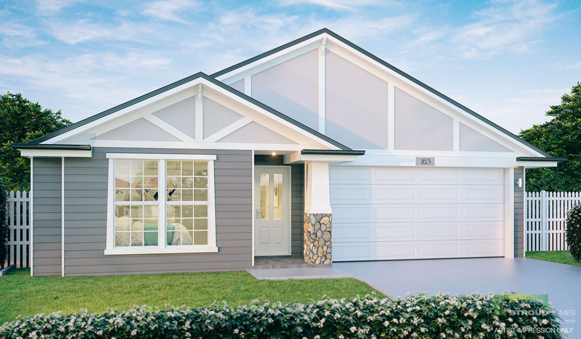 Stroud-Homes-New-Zealand-Home-Design-Mangawhai-163-Hamptons-Facade-24-08-18