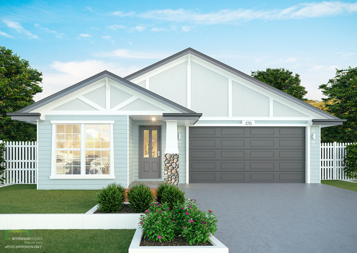 Stroud-Homes-New-Zealand-Home-Design-Paihia-176-Hamptons-Facade-03-10-18
