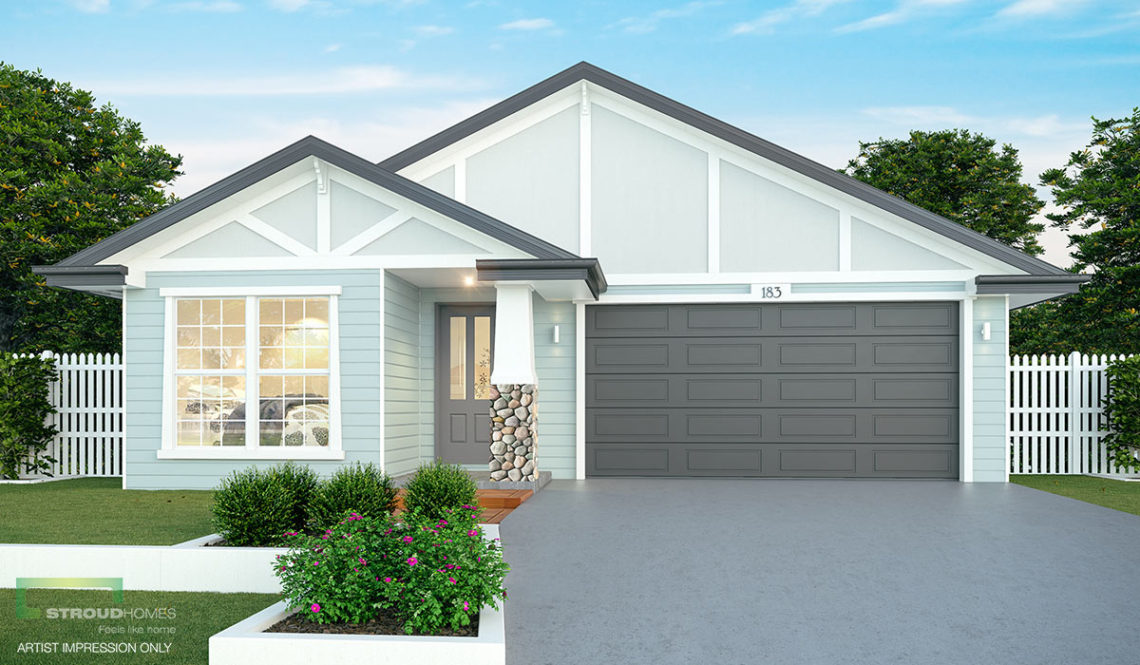 Stroud-Homes-New-Zealand-Home-Design-Paihia-183-Hamptons-Facade-17-10-2018